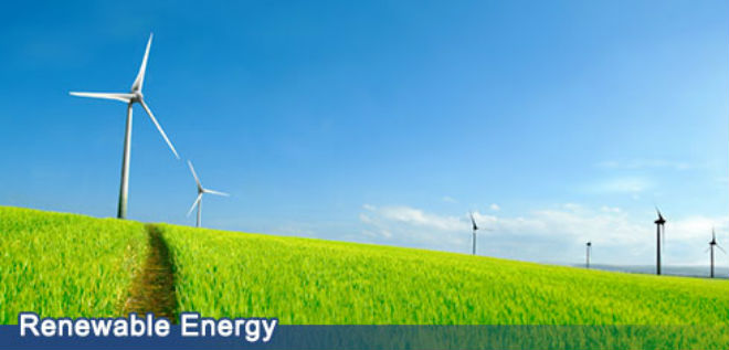 energy_application